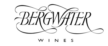 Bergwater Winery