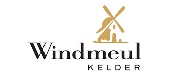 Windmeul Winery